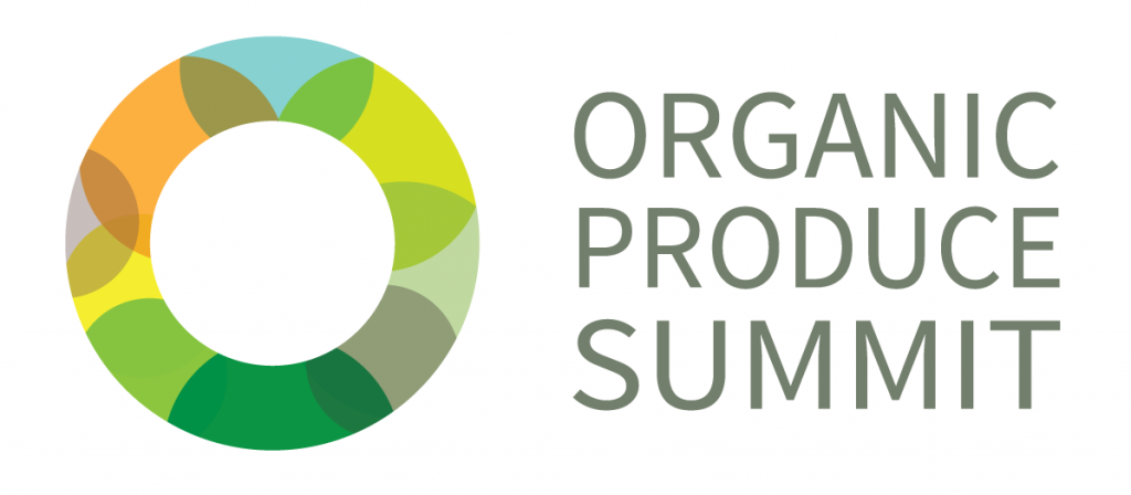 How to Start and Put On a Trade Show: A Strategic Marketing Perspective of the Organic Produce Summit