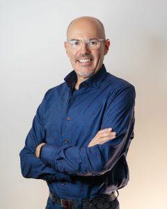 Nick Pasculli